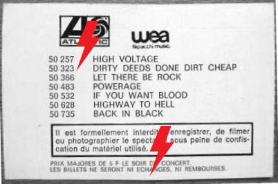 1980 / 11 / 29 - FRA, Paris, Le Bourget 236