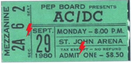 1980 / 09 / 29 - USA, Columbus, St John Arena 29_09_11