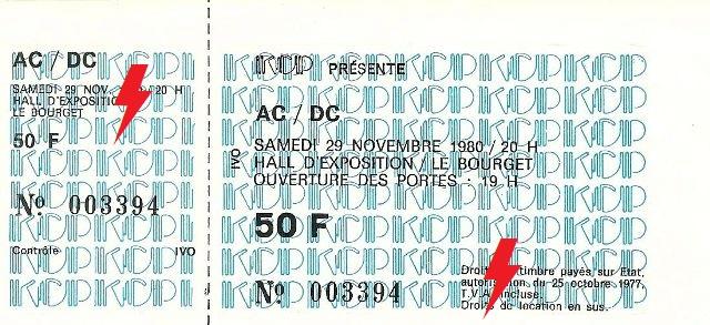 1980 / 11 / 29 - FRA, Paris, Le Bourget 29_11_10