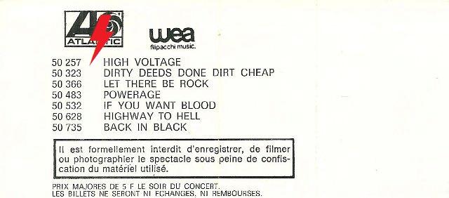 1980 / 11 / 29 - FRA, Paris, Le Bourget 29_11_11