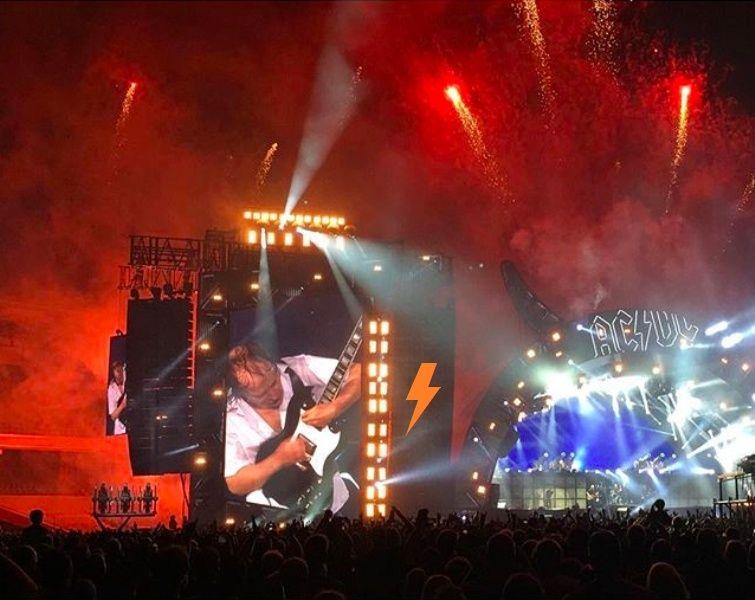 2015 / 11 / 29 - AUS, Perth, Domain stadium 514