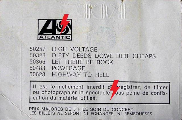 1979 / 12 / 06 - FRA, Metz, Foire internationale Brest410