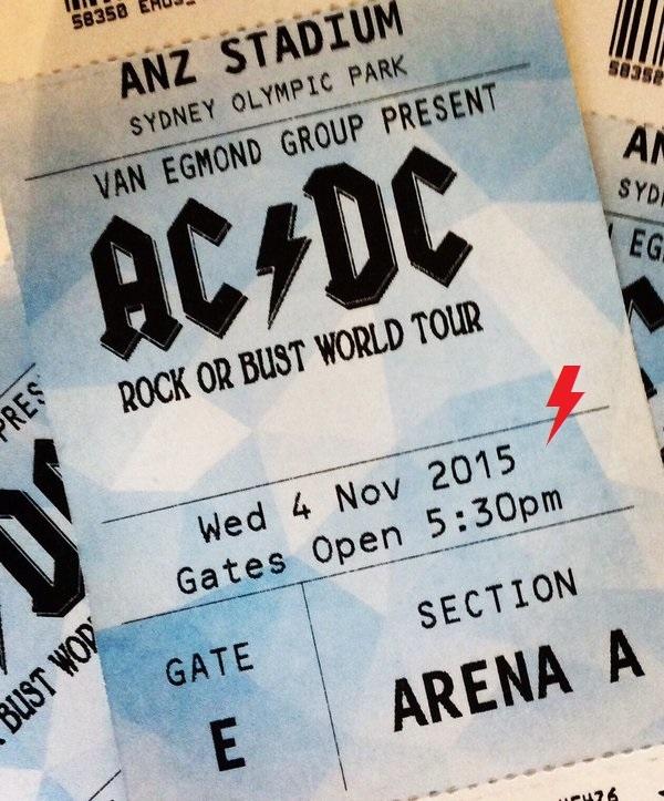 2015 / 11 / 04 - AUS, Sydney, ANZ stadium Cs3eiq10