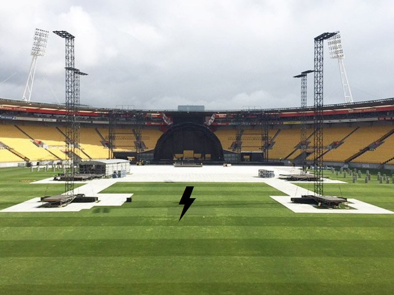 2015 / 12 / 12 - NZ, Wellington - Westpac stadium Cv5i5u10