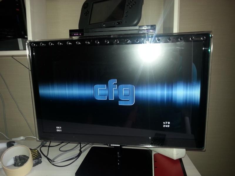 [INFO] protéger écran tv avec plexi  20151110