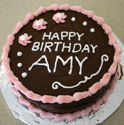 Happy Birthday to Amy Amycak10