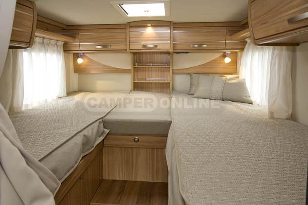 Il camper ideale... - Pagina 2 Hymer_13