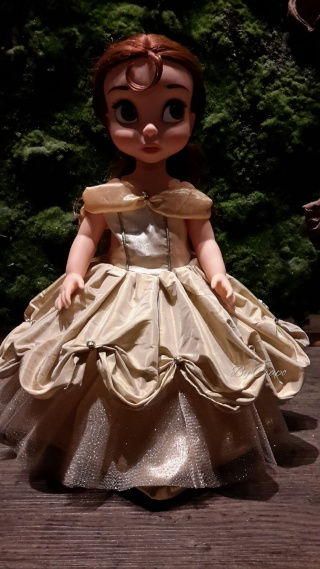tenues/confections pour poupées disney - Page 9 20151212