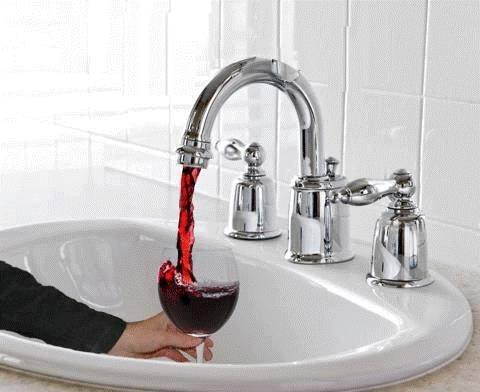 Réparation de mon robinet Image110