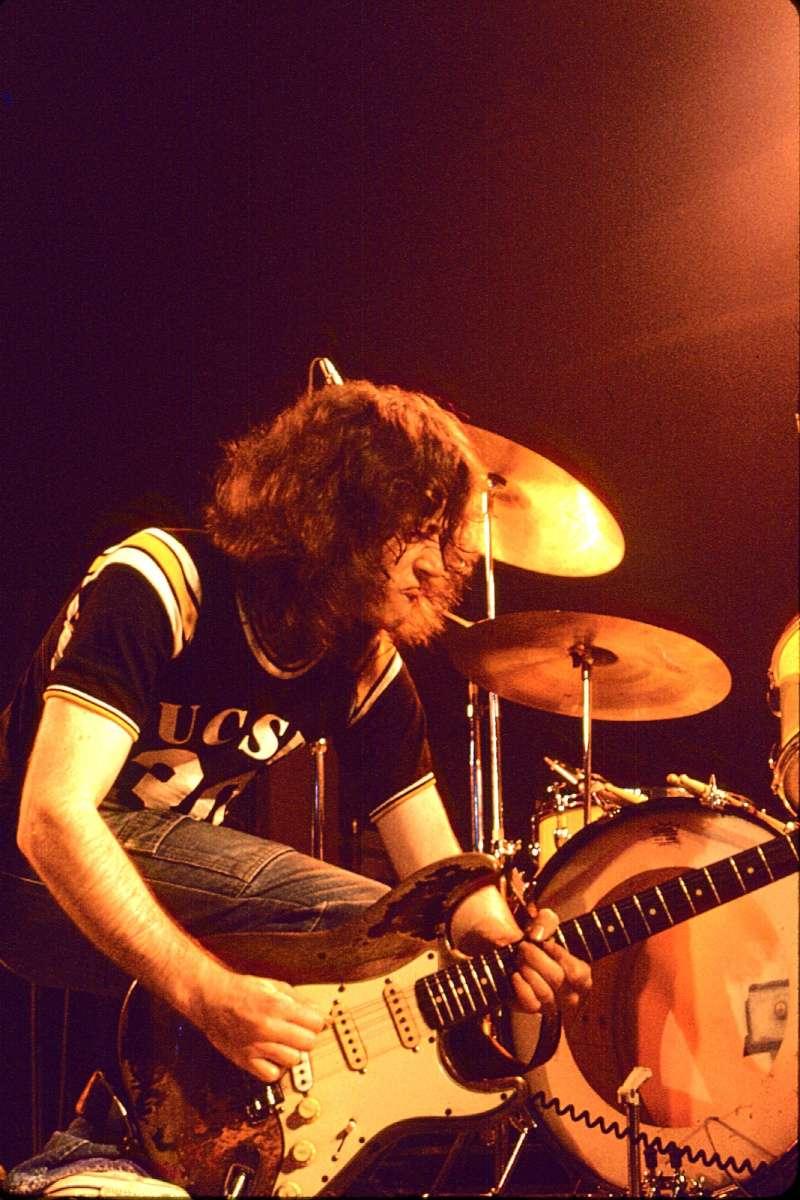 Photo de Joseph Kolmansky - Salle Vallier - Marseille (France) - 9 mai 1975 - Page 2 Alvin_10