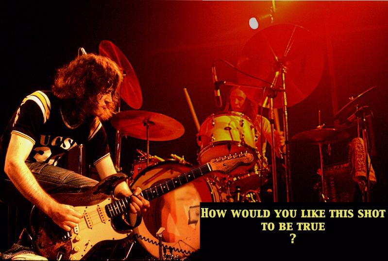Photo de Joseph Kolmansky - Salle Vallier - Marseille (France) - 9 mai 1975 - Page 2 How_wo10