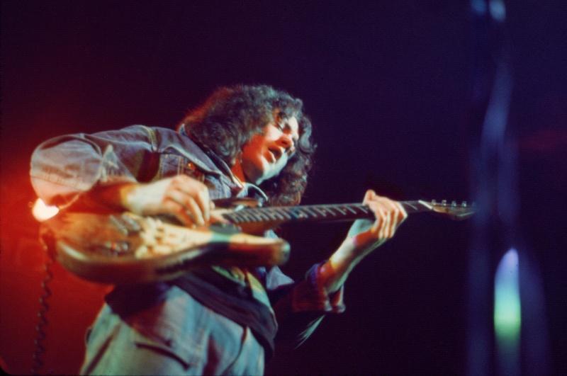 Photo de Joseph Kolmansky - Salle Vallier - Marseille (France) - 9 mai 1975 - Page 3 Rory_s10