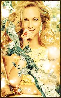 Concour du plus beau avatar Caroli11