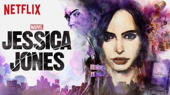Jessica Jones Jjhp10