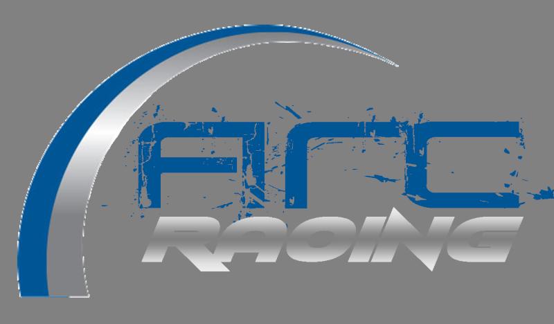 ARC Racing Arc_ra10