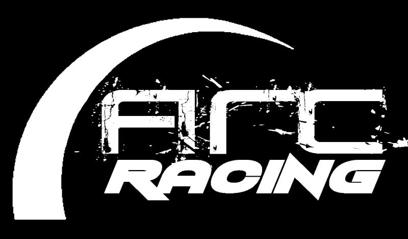 ARC Racing Arc_ra11