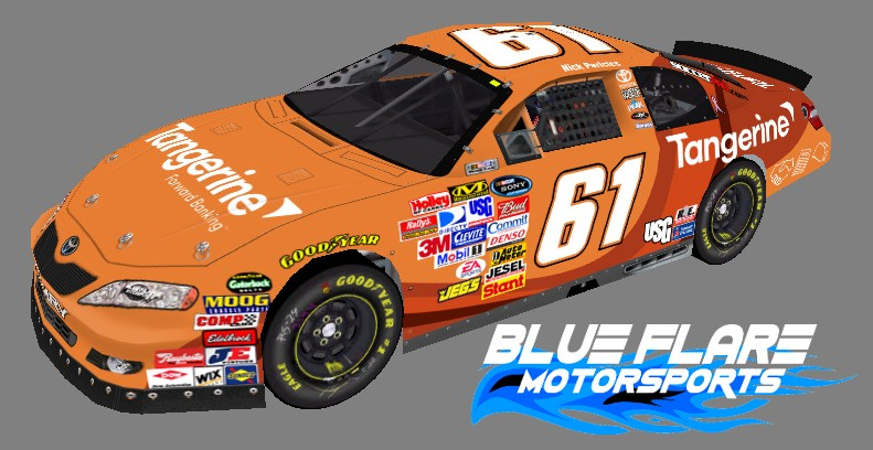 2016 Sony Cup Series Cars - Page 5 Nick_110