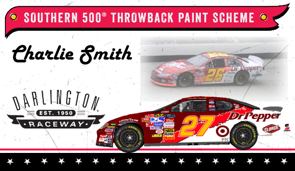 2016 Sony Cup Series Throwback Schemes Tb_2710