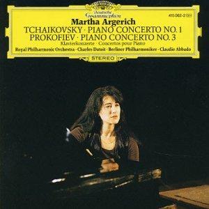 Tchaikovsky: Concertos pour piano - Page 4 41086113
