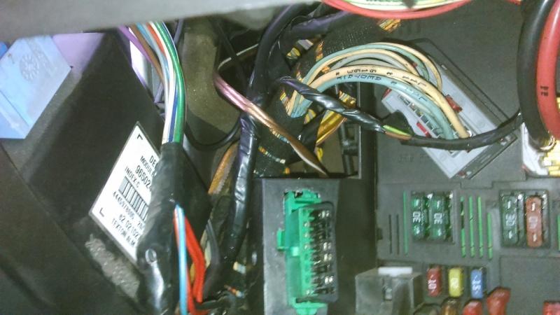 2O6 XS 1.4i 75 rouge Lucifer - Page 7 Dsc_0118
