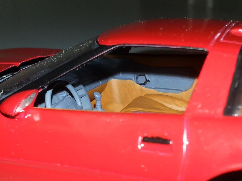 Corvette ZR1 94 Corvet13