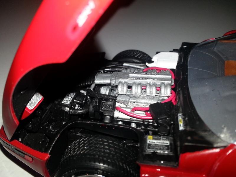Corvette ZR1 94 Corvet15