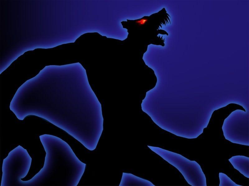 A la recherche de masters Beast10