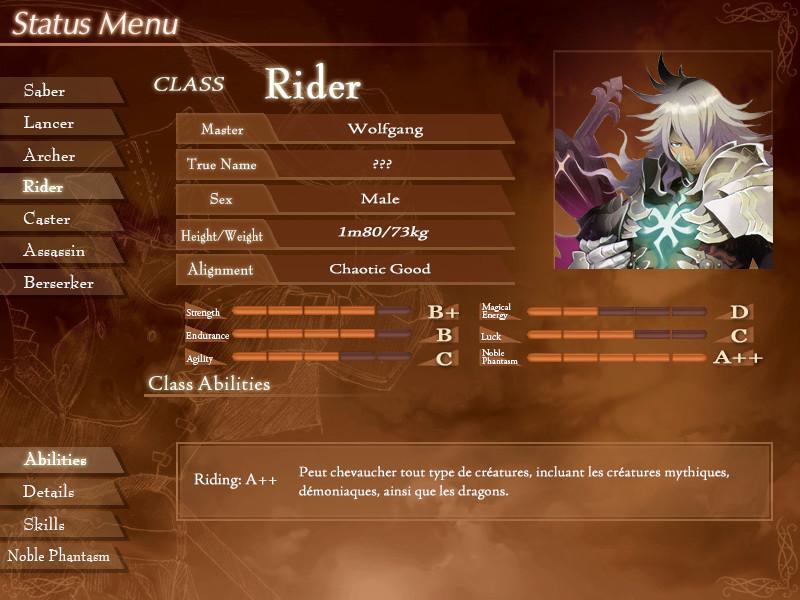 Rider Rider_10