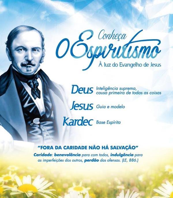 Espiritismo Conhe210