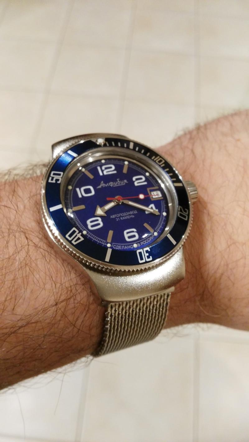 Vos montres russes customisées/modifiées - Page 3 2015-111