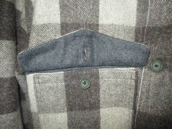 nouvelle veste Img_0722