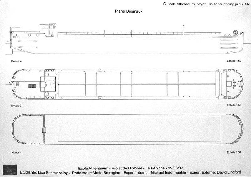 Ballade le long du canal au 1/100 ème - Page 3 Plan_a10