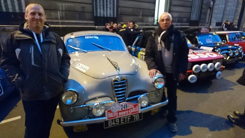 Rallye Monte Carlo Historique 2016 - Benoît/Stéphane - Page 7 1_laur10