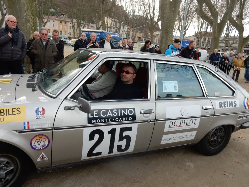 Rallye Monte Carlo Historique 2016 - Benoît/Stéphane - Page 11 Ed_110
