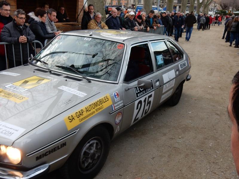 Rallye Monte Carlo Historique 2016 - Benoît/Stéphane - Page 11 Ed_310