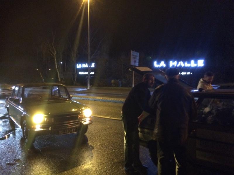 Rallye Monte Carlo Historique 2016 - Benoît/Stéphane - Page 14 Img_2215