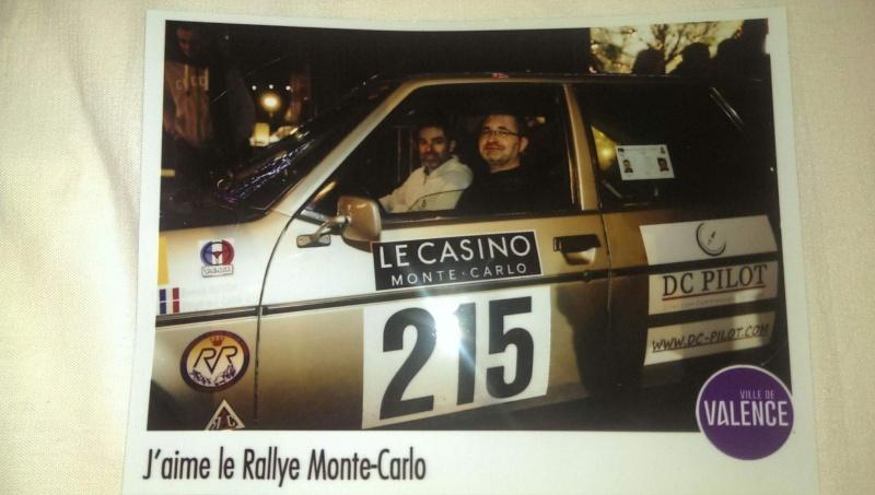 Rallye Monte Carlo Historique 2016 - Benoît/Stéphane - Page 11 Rmch110