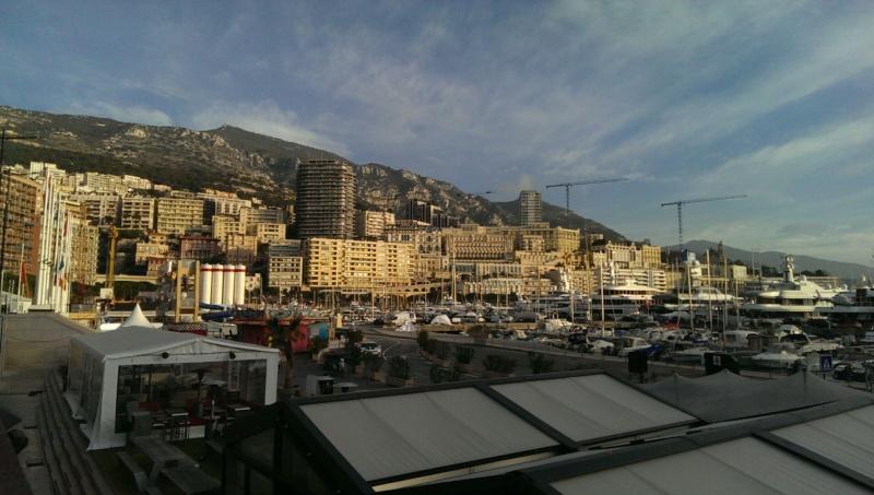 Rallye Monte Carlo Historique 2016 - Benoît/Stéphane - Page 9 Stypha20