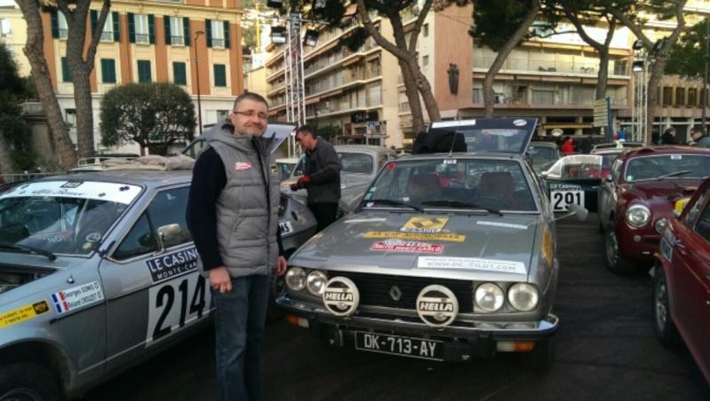 Rallye Monte Carlo Historique 2016 - Benoît/Stéphane - Page 9 Stypha21