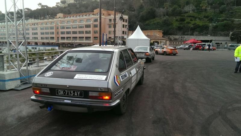 Rallye Monte Carlo Historique 2016 - Benoît/Stéphane - Page 9 Stypha28