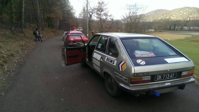 Rallye Monte Carlo Historique 2016 - Benoît/Stéphane - Page 9 Stypha32
