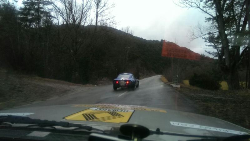 Rallye Monte Carlo Historique 2016 - Benoît/Stéphane - Page 10 Stypha35