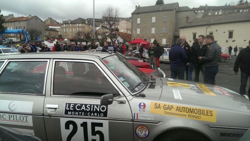 Rallye Monte Carlo Historique 2016 - Benoît/Stéphane - Page 10 Stypha40