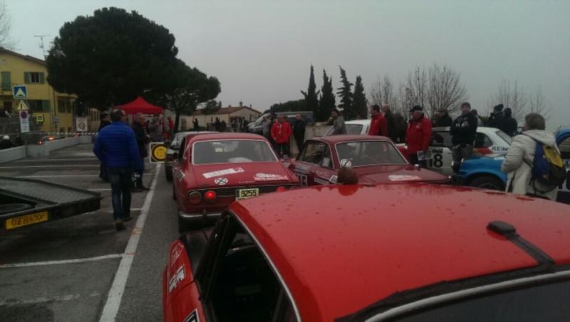 Rallye Monte Carlo Historique 2016 - Benoît/Stéphane - Page 12 Stypha65