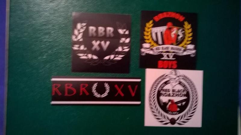 rennes fans 12571210