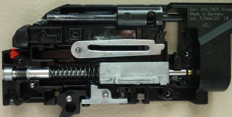 Rotex m8 P1010415