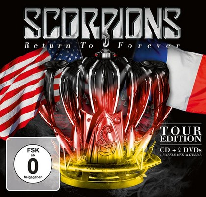 Scorpions - Page 9 1000x110