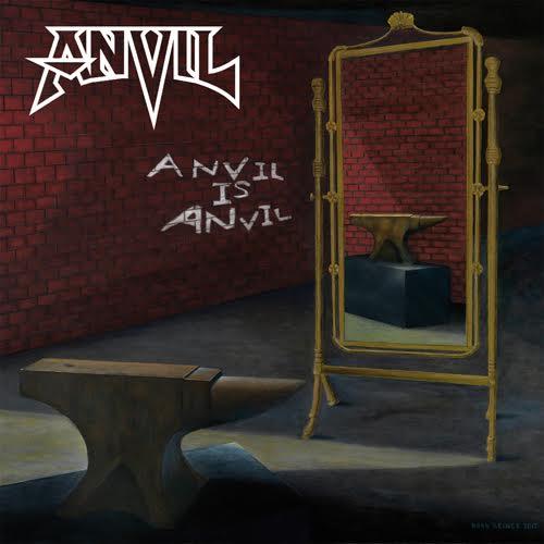 Anvil - Page 4 Anvili10