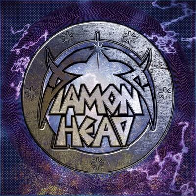 Diamond Head Diamon10