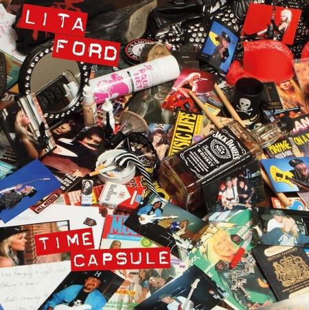 Lita Ford - Page 4 Litafo10